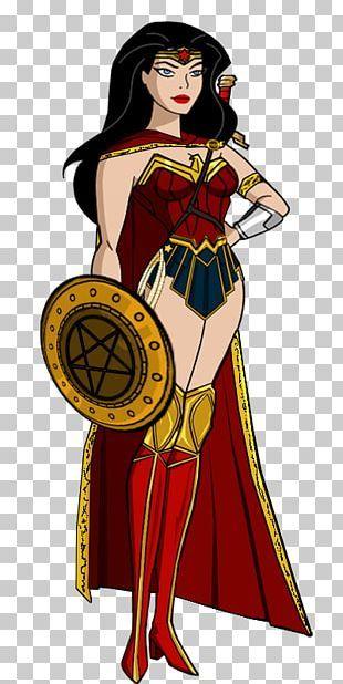 Wonder Woman Png Images Wonder Woman Clipart Free Download Wonder Woman Free Clip Art Wonder