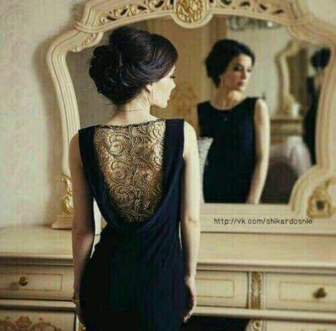 Pin By ملكة الاحساس On رمزيات بنات Sleeveless Formal Dress Formal Dresses Dresses