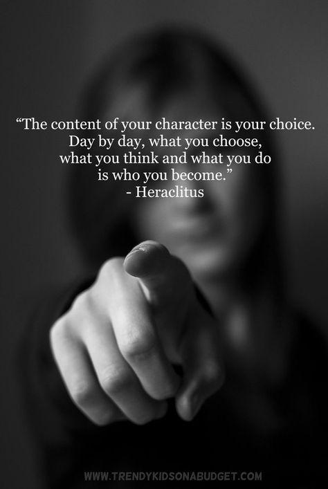 Top quotes by Heraclitus-https://s-media-cache-ak0.pinimg.com/474x/58/0c/70/580c70a710c4085012dd62ce9a94af5a.jpg