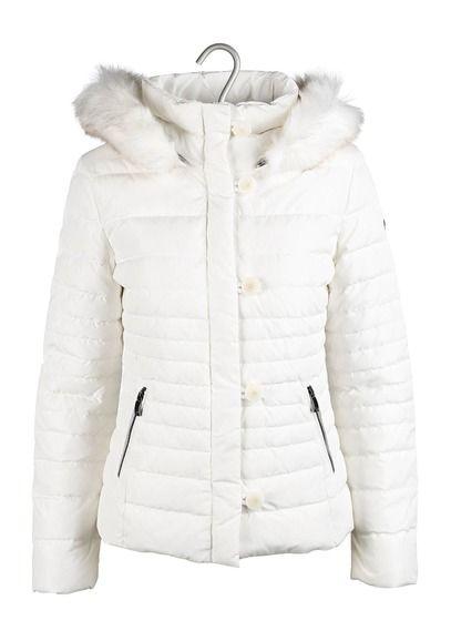 99ec1240ee06 doudoune armani femme blanche,2017 chaude armani doudoune homme modeles  moins chers bretagne degrossi tendance blanc noir