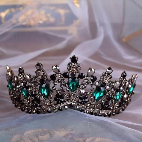 Wedding Headband, Bride Headband, Bridal Crown, Bridal Tiara, Wedding Veils, Bridal Headpieces, Rhinestone Headband, Wedding Beach, Wedding Car