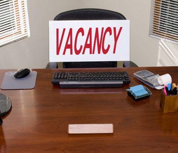 60 Insperity Blogs Recruiting Services Ideas Recruitment Job Candidate