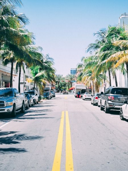 Pin By Dorian Greco On Places To Visit In United States Florida Pictures Best Places To Live Weekend In Miami