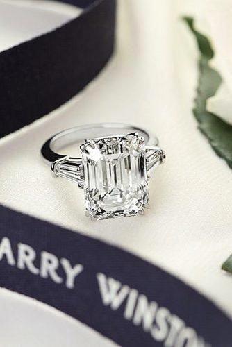 Pin On Rings Designs