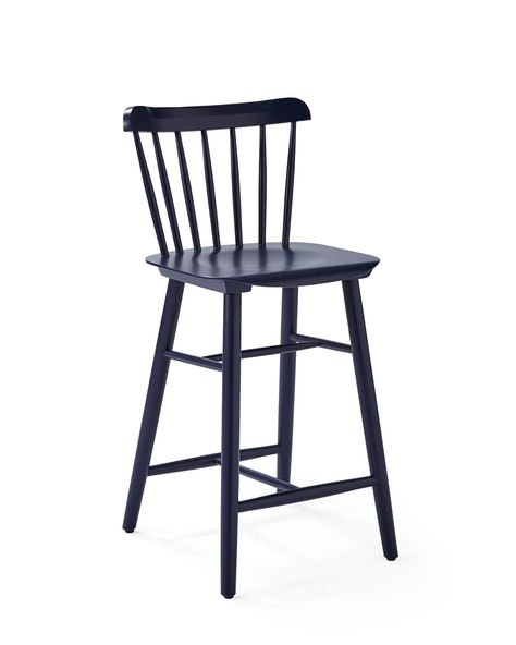 Wondrous Remnick Counter Stool Camellatalisay Diy Chair Ideas Camellatalisaycom