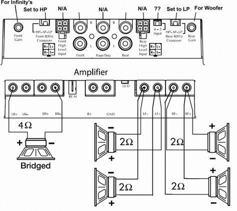 C300 Fuse Diagram - Hdimago