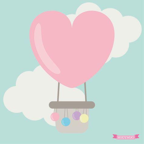 imagem descoberto por Marta Hug. Descubra (e salve!) suas próprias imagens e vídeos no We Heart It