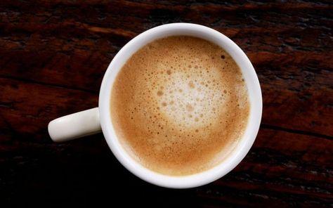 cup of coffee tumblr Coffee - #coffee #tumblr - #CoffeeBeans