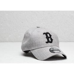 New Era 9forty Boston Red Sox Damen Kappe Pink