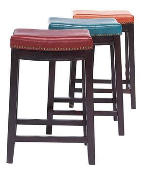 Groovy Hot Kohls Deal On Counter Barstools Counter Stools Bar Pdpeps Interior Chair Design Pdpepsorg
