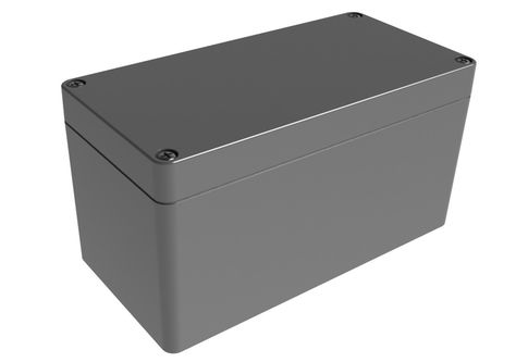 Wa 33 Outdoor Storage Box Outdoor Storage Storage Box