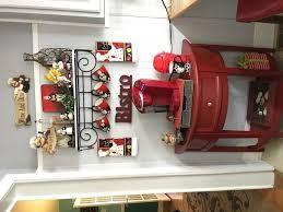 Pin En Kitchen Ideas