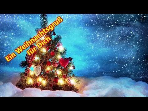 weihnachten spaß lustig albern zum lachen und blöd : advent christmas feiertage weihnachtlich