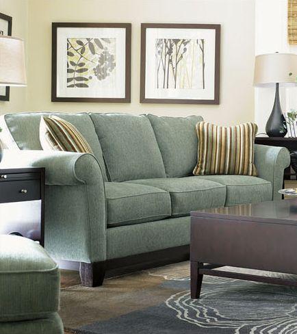11 best La-z-boy sofa images on Pinterest | Ideas para el salón ...