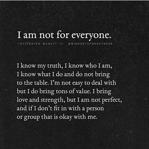 Be you.  #eachoneteachone #elevate #behumble #beastudent #inspired #excited #grateful #listenandlearn #psa #getahead #silenceisgolden #observe #listen #howtobebetter #priorities #success #successful #wordstoremember #wordstoliveby #realtalk #themoreyouknow #changeyourlife #bebetter #bethebestyou #lifestyle #habits #howtobeabetterman #growthmindset #betterhumans #excellence #habits #howtobeabetterman #growthmindset #betterhumans #excellence