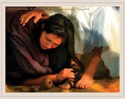 I Pour My Love On You Jesus Christ Images Jesus Pictures Life