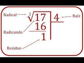 509680882831033803 Ensino De Matemática Gráficos De Matemática Truques De Matemática