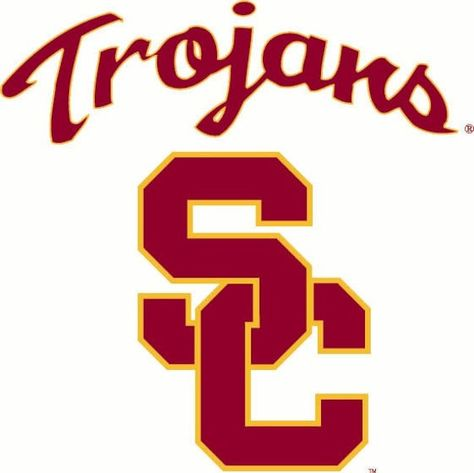 USC football: Zach Banner announces he will play for Trojans