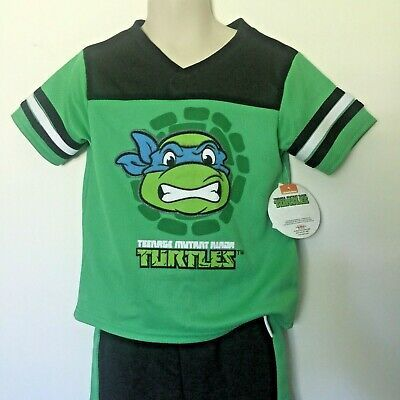 Puma Toddler Boys 3pc Outfits 2 Shirts /& Pants 2 Choices Sizes 2T 3T 4T NWT