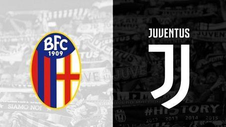 Prediksi Skor Bola Bologna Vs Juventus 13 Januari 2019 Juventus Genoa Bologna