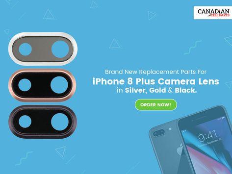 Wholesale Iphone 8 Plus Replacement Parts Canada Iphone 8 Plus