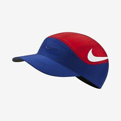 Pin By Choi Yena On Hats Tailwind Nike Models Nike