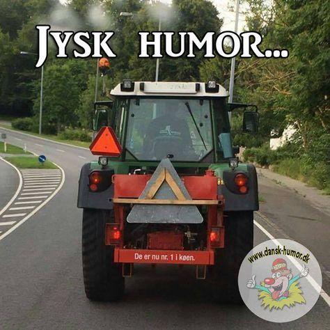 Pa Dansk Humor Dk Finder Du Mange Sjove Videoer Og Billeder Som Du Med Garanti Kan Fa Et God Griner Af Sa Kig Bare Fo Sjove Vittigheder Sjove Fakta Sjov Humor
