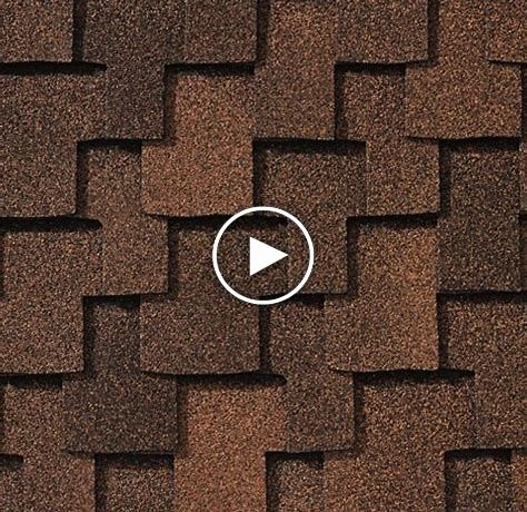 60 Best Roof Shingles Ideas The Complete Guide Best Roof