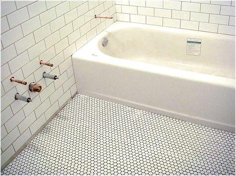 Prepare Bathroom Floor Tile Ideas Advice For Your Home Decoration From Preparing Bathroom Floor For Tiling