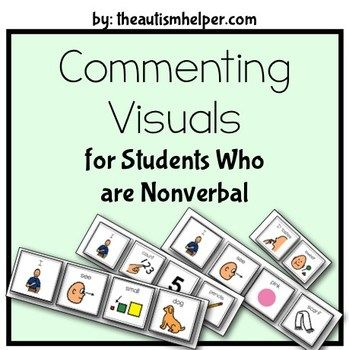 124 best SLP AAC Related images on Pinterest Autism, Autism - new periodic table autistic