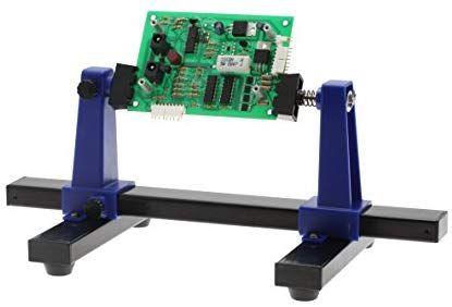Aven 17010 Adjustable Circuit Board Holder Amazon Com Gateway Circuit Board Circuit Adjustable Clamp