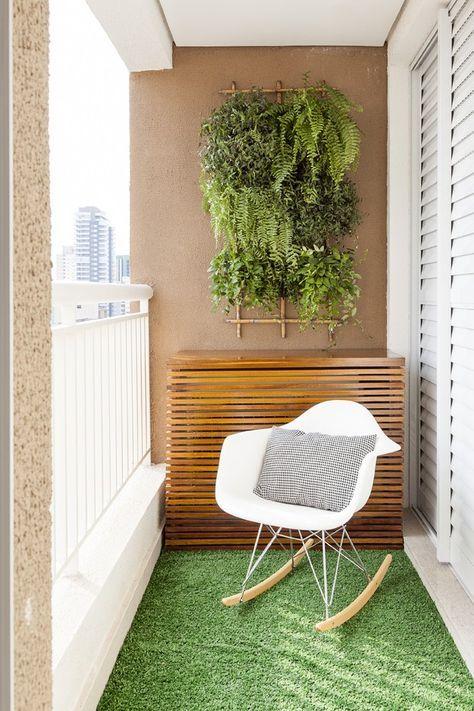 Apartamento Pequeno Ganha Reforma Rapida E Decoracao Colorida Com