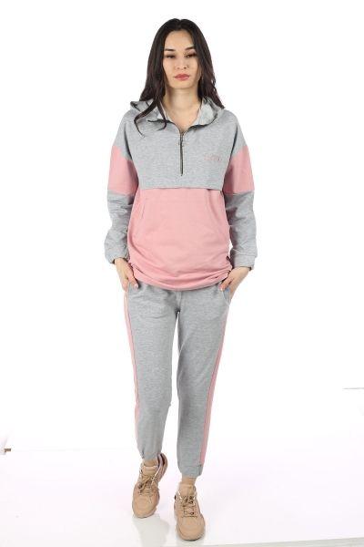 Ucuz Abiye Elbiseler Kapida Odeme Online Satis Kapida Odemeli Ucuz Bayan Giyim Online Alisveris Sitesi Modivera Com 2020 Giyim The Dress Aksamustu Giysileri