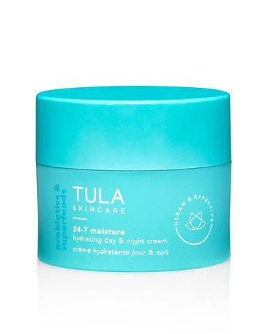 Cooling Brightening Eye Balm Night Creams Night Moisturizer