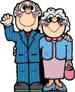 A Grandparent S Legacy You Happy Grandparents Day Grandparents Day Grandparent Gifts