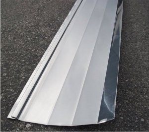Brite Aluminum Siding Aluminum Siding Aluminum Vintage Trailers