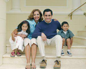 10 Best Family Life Insurance Images On Pinterest | Family Life Insurance, Life  Insurance Quotes And Life Insurance Companies