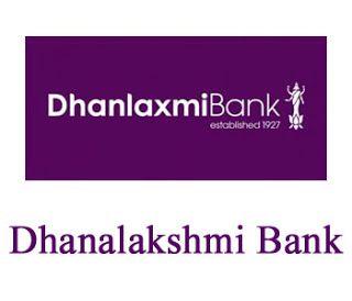 Block Or Unblock Debit Card Or Credit Card Dhanalakshmi Bank Https Banksguide In Block Or Unblock Debit Card Or Cre Banking Credit Card Services Debit Card