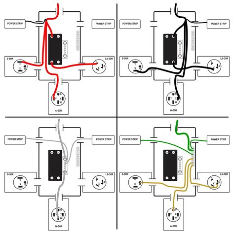 Pin On Electric Ac Wiring