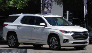Pin Di 2019 Hyundai