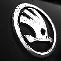Fiat service repair manuals barkcs pinterest repair manuals skoda service repair manuals fandeluxe Gallery