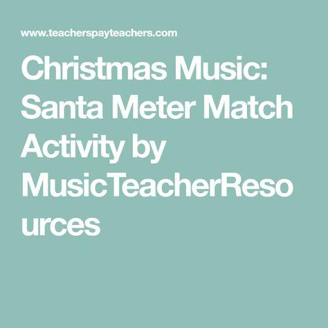 www match com music