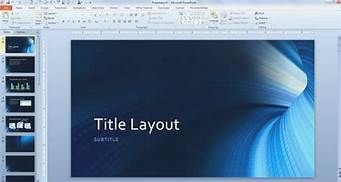 Powerpoint Themes Download Microsoft Saferbrowser Image Search Results Office Powerpoint Templates Powerpoint Template Free Powerpoint Themes
