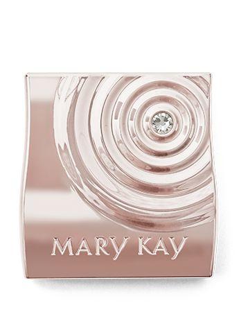 23 Ideas De Compactos Y Aplicadores Mary Kay Mary Kay Maquillaje Cosméticos Mary Kay