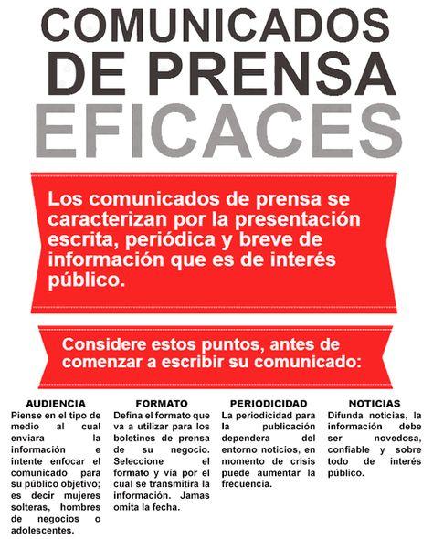 76 Ideas De Comunicación Efectiva Comunicacion Efectiva Infografia Marketing