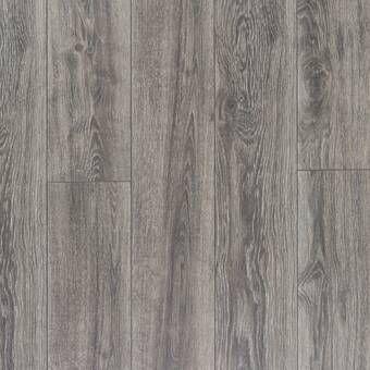 8 X 47 8mm Oak Laminate Flooring, 8mm Oak Laminate Flooring