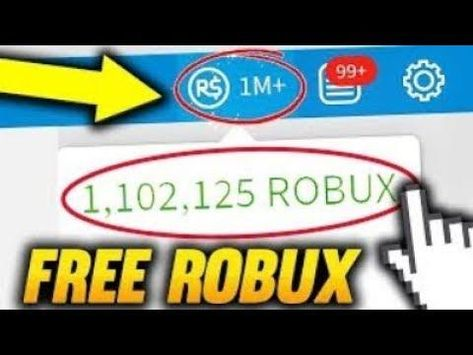 This Promocode Gave Me 10 000 Robux How To Get Free Robux In