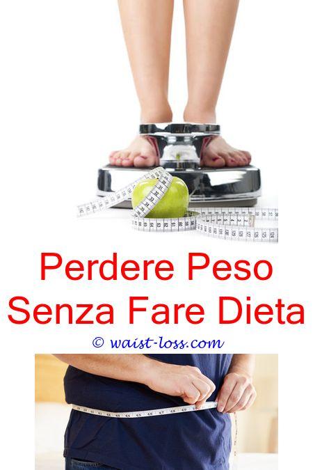perdita di peso di matallanas