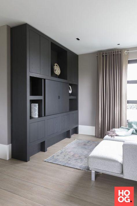 Leuke Moderne Tv Kast.Modern Interieur Kast Woonkamer Modern Woonkamerkasten Interieur