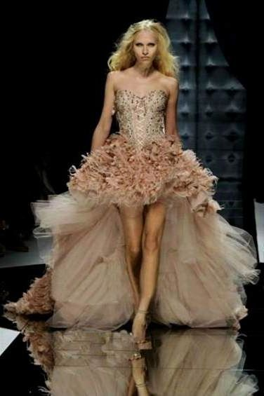 Awesome extravagant prom dresses 2018/2019 | Cars World ...